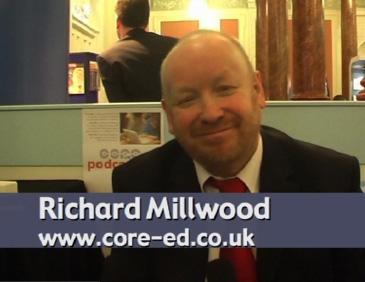 richard-millwood.jpg