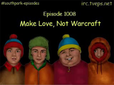 south-park-world-of-warcraf.jpg