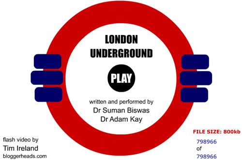 london-underground.jpg