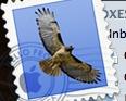 mac-mail.jpg
